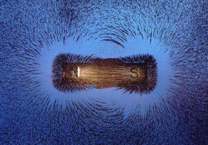 Γιατί οι μαγνήτες έλκονται; Μια εξήγηση από τον Richard Feynman