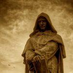 Giordano Bruno, ο άνθρωπος που έκανε τα σκοτάδια λάμψη
