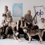 """Ολοκαίνουριο video για το τραγούδι """"Johnny's Band"""" των Rock θρύλων Deep Purple"""