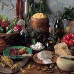 """Παντοπωλείον """"Η αφθονία""""… Ένα κουίζ με διάσημα, παραδοσιακά, τοπικά προϊόντα της χώρας μας…"""