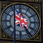 Η επόμενη μέρα στη Μεγάλη Βρετανία