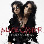"""Ακούστε το νέο κομμάτι του Alice Cooper """"Paranoiac Personality"""""""