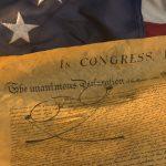 4η Ιουλίου: Ξαναδιαβάζοντας την Αμερικανική Διακήρυξη της Ανεξαρτησίας