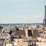 Όσα πρέπει να ξέρει ένας επίδοξος ενοικιαστής στο Παρίσι