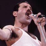 71 χρόνια από τη γέννηση του Freddie Mercury