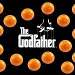 Το Μυστήριο με τα Πορτοκάλια στον «Νονό» …..