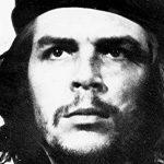 50 χρόνια από τότε που σκοτώσαν έναν ήρωα κι έλαμψε το πιο φωτεινό αστέρι