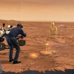 Εκπληκτικά εργαλεία για να εξερευνήσετε εικονικά το ηλιακό σύστημα