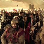 Αυτά τα βίντεο είναι ο καλύτερος λόγος για ταξίδι με αεροπλάνο!