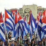 Με συντριπτική πλειοψηφία στον ΟΗΕ η έκκληση για λήξη του αποκλεισμού της Κούβας