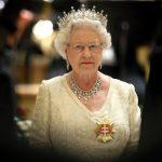Σε σκάνδαλο φοροδιαφυγής εμπλέκεται η …βασίλισσα Ελισάβετ!!!