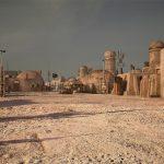 22 κορυφαίοι προορισμοί για τους φανατικούς του Star Wars