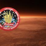 Η «πρώτη μπύρα στον Άρη» είναι μια πολύ σοβαρή επιστημονική υπόθεση