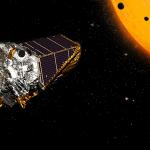 Βρέθηκε ηλιακό σύστημα με τουλάχιστον 8 πλανήτες