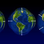 Επιστημονική ομάδα μέτρησε την ελεύθερη ταλάντωση της Γης στον ωκεάνιο βυθό