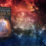 """Ταξίδι στον """"Cosmos"""" του Carl Sagan"""