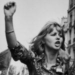 8 Μάρτη – Η Παγκόσμια Ημέρα της Γυναίκας εφαλτήριο για την κοινωνική πρόοδο