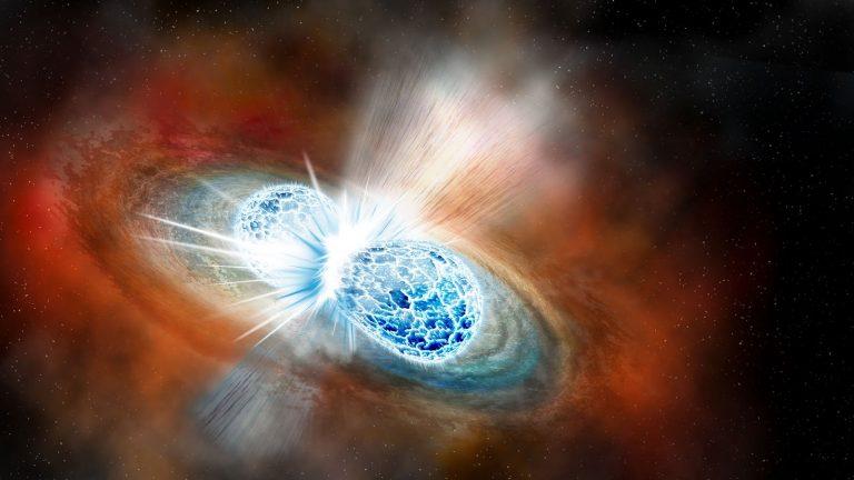 Το κυνήγι των βαρυτικών κυμάτων ξαναρχίζει με κβαντική βοήθεια