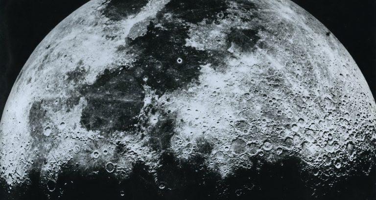 Apollo 50: Εσύ πόσο καλά γνωρίζεις τη Σελήνη;