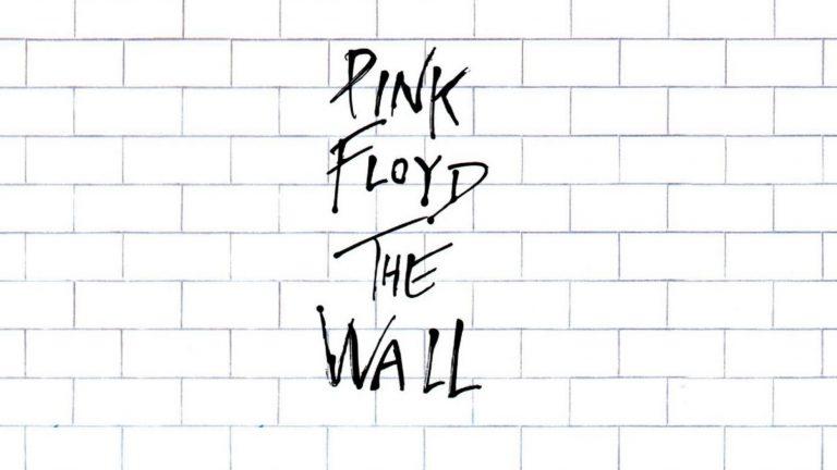 Η μουσική αφήγηση του The Wall