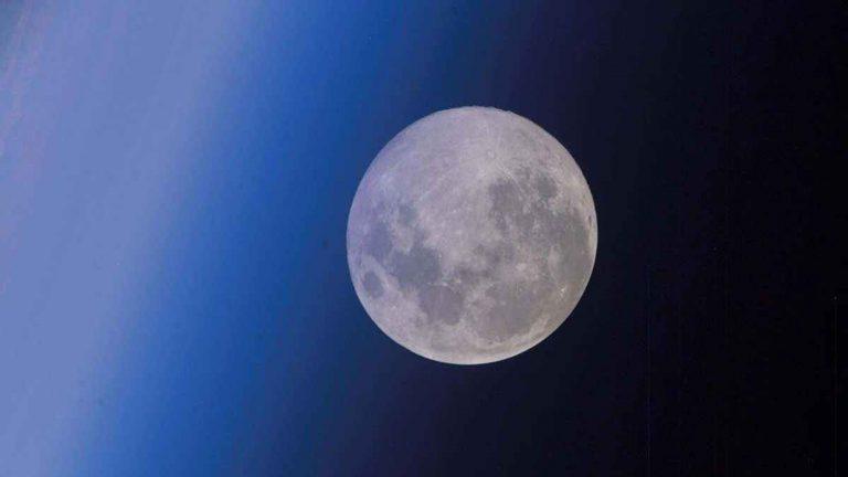 Η Γη έχει ένα δεύτερο φυσικό δορυφόρο