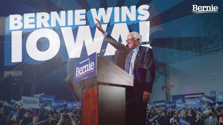 "Iowa: το ""αδιέξοδο"" των Δημοκρατικών"
