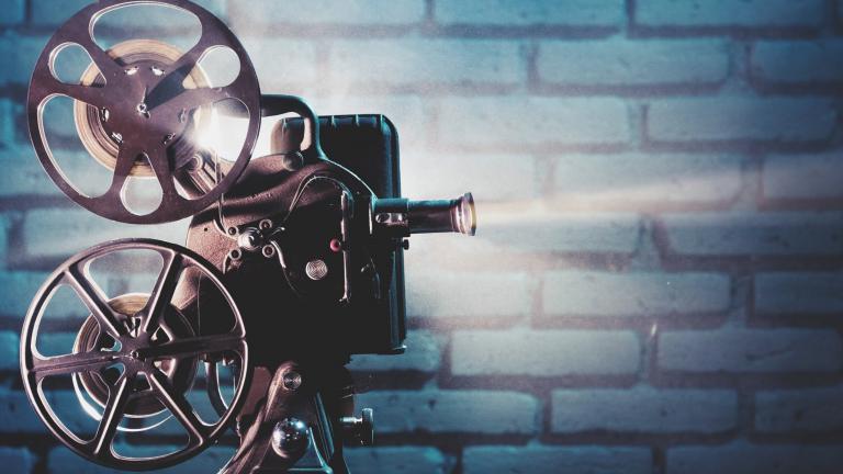 Ελληνικές ταινίες που ξεχώρισα από το 2000 έως σήμερα