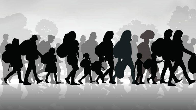 Μία ολόκληρη γενιά καλείται και πάλι να ανταγωνιστεί την αναξιοκρατία